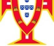 LogoFPAtletismo (1)